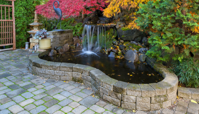 hardscape-water-feature